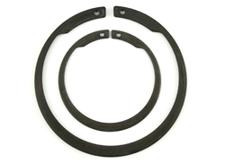 M1408/AV Inverted Retaining Ring for Shaft