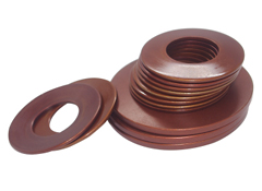 DIN 2093 Disc Spring Washers