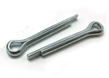 DIN 94/ISO 1234 cotter pins