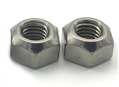 DIN 980V Cone Lock Nuts