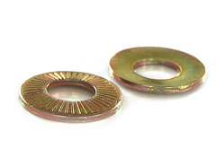 NFE25511 Contact Washers
