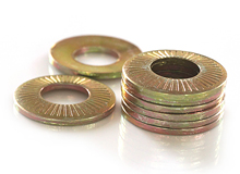 NFE 25-511 Contact Washers